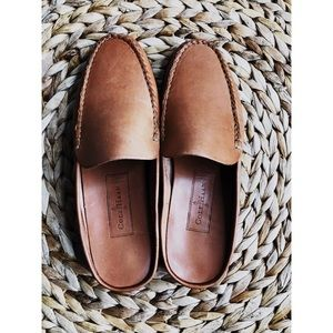 NWOB Cole Haan loafers slides